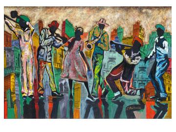 african-american_art_reno_navada_art_santa_fe_art_flagstaff_art_santa_maria_art